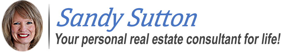Sandy Sutton | JP & Associates